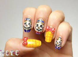 192 best smiley nails u0026 nail art design gallery by nded images on