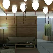 Home Interior Pictures Value Room Ceiling Light Home Interiors And Gifts Framed
