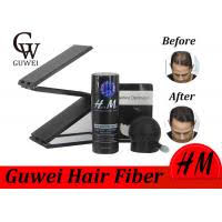 hair thermalizer hair product hair thermalizer system hair product hair