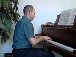 Seeking Ver Bouree In E Minor Bwv 996 Piano J S Bach Work In Progress