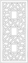 free printable coloring pages geometric coloring pages