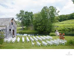 vermont wedding venues wedding venues in vermont wedding photography