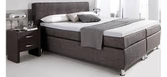 Schlafzimmer Komplett Mit Boxspringbett Boxspringbett Haikos Boxspring Betten Schlafzimmer Möbel
