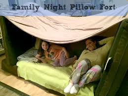 Blanket Fort Meme - images of kids blanket forts andrzej opoka butterflies images