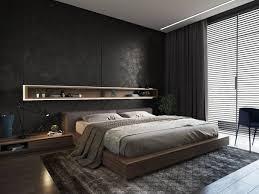 Mens Studio Apartment Ideas Bedroom Apartment Interior Design Ideas Mens Bedroom Decorating