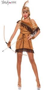 pocahontas costume catcher costume pocahontas costume indian costume