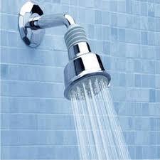 Shower In Bathroom Bathroom Showers In Ghaziabad Uttar Pradesh India Indiamart