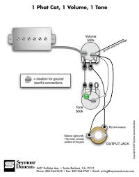 p90 wiring diagram u0026