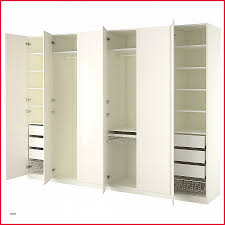 placard ikea chambre chambre lovely placard d angle chambre hd wallpaper images