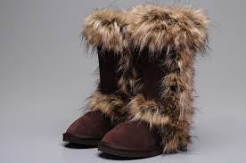 ugg sale de high quality ugg boots outlet ugg boots with the lowest price