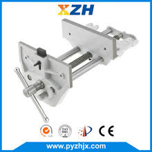 Woodworking Bench Vise by Bench Vise Bench Vise Suppliers And Manufacturers At Alibaba Com