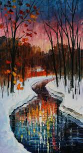 149 best art images on pinterest paintings painting and drawings