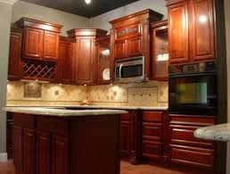 collection in kitchen cabinets atlanta with cerused french oak