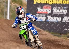 motocross racing schedule mx race with wild west seriesrmr