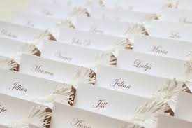 wedding world pearl wedding decorations