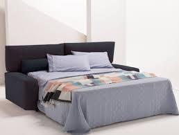 Modern Leather Sleeper Sofa by Charisma Sofa Console Tags Sofa Table Chair Grey Sofa Set Grey