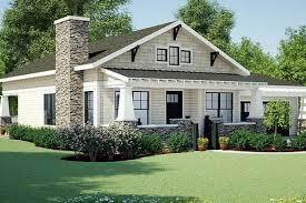 quaint house plans small cottage house plans for homes on quaint