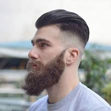 different undercut hairstyles 10 hairstyles for men with a long undercut all of these hairstyle