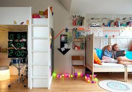 ag es chambre ikea idee chambre banc coffre ikea with classique chic chambre ikea