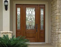 door patio french doors beautiful replace sliding glass door