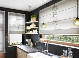modern kitchen curtain ideas modern kitchen curtain ideas white laminate flooring brass hanging