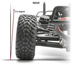 how much is the monster truck show slash spec racing setup guide traxxas