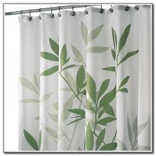 Long Curtain 40 New Model Of Long Curtain Design Ideas Best Furniture Design