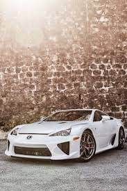 lexus lfa price in lebanon 17 best images about drιveмeaway on pinterest cars subaru and bmw