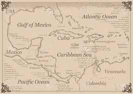 Garmin Maps Central America by Central America Jamaicacubanicaraguamexicoguatemalapanama 25 Best