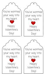 free printable valentine u0027s day cards a southern mothera southern