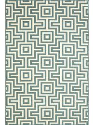 Target Outdoor Rug by Floor Mesmerizing Home Depot Outdoor Rugs For Outdoor Floor