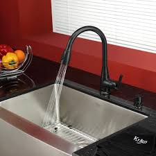 kitchen unusual aquasource faucet discount bathroom faucets