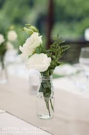 Wedding Flowers Queenstown Beautiful Scented Narcissi With A Touch Of Sparkling Crystal