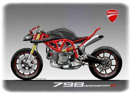 martini racing ducati ducati design proposals by oberdan bezzi at coroflot com