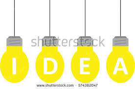 hanging lightbulb stock images royalty free images u0026 vectors