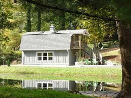 cozy flat rock cottage on pond 2 vrbo