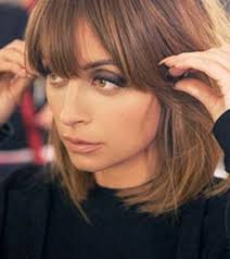 light and wispy bob haircuts best 25 light brown bob ideas on pinterest hair tips light