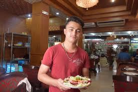 maharaja indian cuisine maharaja indian restaurant located on soi 13 4 rd