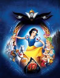 snow white dwarfs disney tv tropes