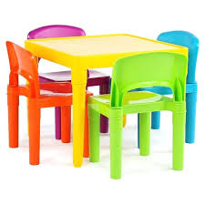 table and chairs plastic kids plastic desk kids chairs children plastic desk blue red