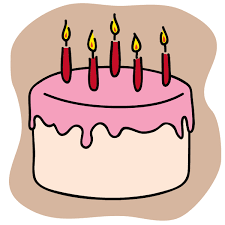 birthday cake images free free download clip art free clip art
