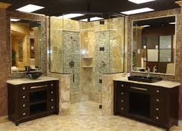 bathroom design showrooms bathroom design showroom 1000 images about showroom design kitchen