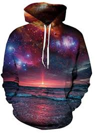 best galaxy hoodies 2017 edition u2022 the planets