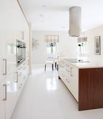 top 38 best white kitchen designs 2017 edition