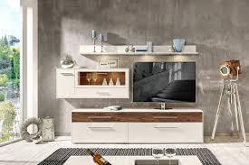 Wohnzimmerschrank Nussbaum Kaufen Loddenkemper Wohnzimmer Möbel Letz Ihr Online Shop