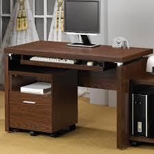 Oak Computer Desk With Hutch by Oak Computer Desk Milano Oak Computer Desk Corner Solid Oak