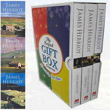 herriot country kitchen collection herriot books ebay
