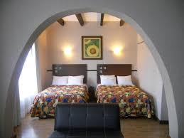 hotel royalty puebla mexico booking com