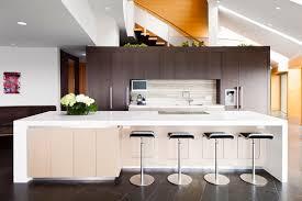 Contemporary Kitchen Ideas Modern Kitchen Ideas 2013 Interior Design