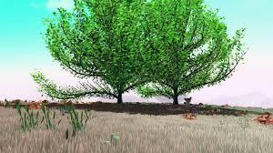 custom trees biomes no mans sky mods